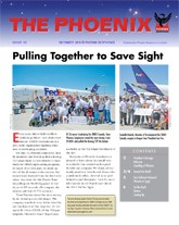 Issue 50 of The Phoenix