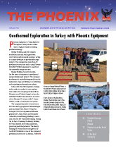 Issue 56 of The Phoenix