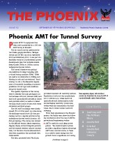 Issue 52 of The Phoenix